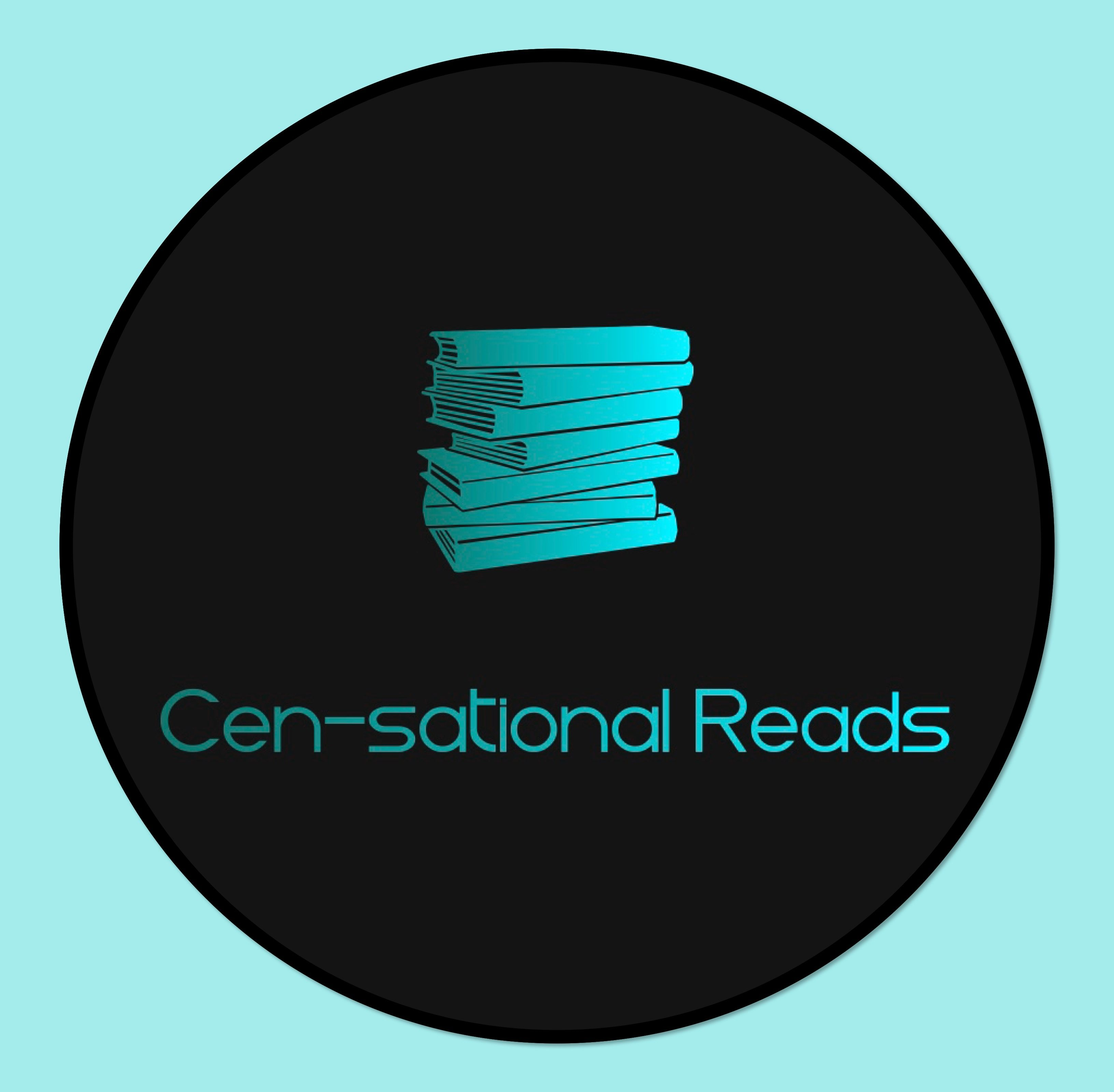 Cen-sational Reads